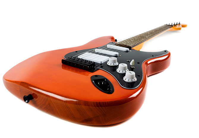quieres-somos-clandestine-guitars